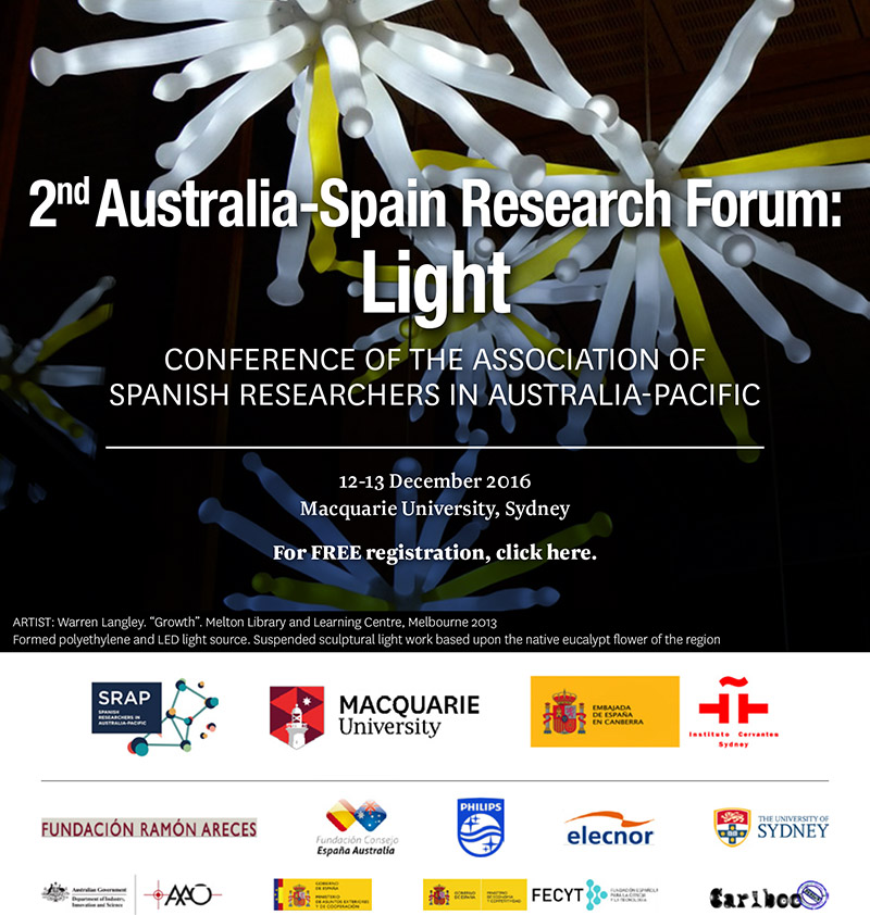 australia-spain-light-forum_e-flyer_web