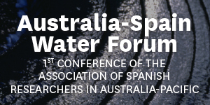 event tile for water forum