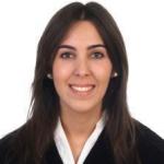 Ana Monserrat Martínez