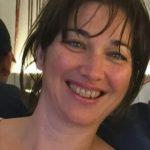 Estrella Sanz Rodriguez