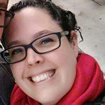 Marina Trigueros