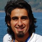 Alvaro Roura